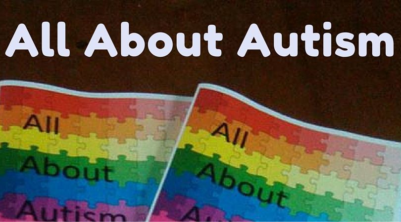 logo that links to All About Autism website
