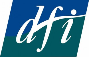 DFI Disability Federation of Ireland logo linking to DFI website