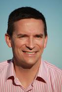 Michael Ryan founder disability peer group